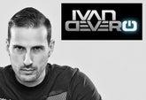 Ivan Devero