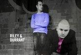 Riley & Durrant