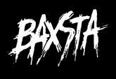 Baxsta