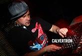 Calvertron