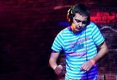 DJ Chiff
