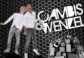 Cambis & Wenzel