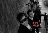 Buick Project (Nic Fanciulli&Andy Chatterley)