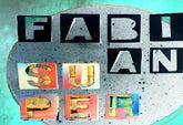 Fabian Super