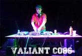 Valiant Coos