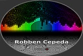 Robben Cepeda