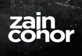 Zain Conor