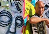 DJ Ruff