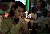 Play Paul