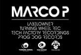 Marco P