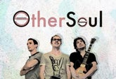 OtherSoul