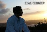 DAD Zerep