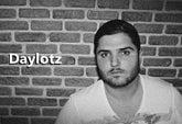 Daylotz