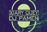 DJ Pamen