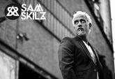Sam Skilz