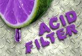 Acid Filter