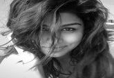 Sabreena Singh