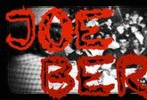 Joe Berm