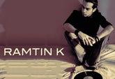 Ramtin K