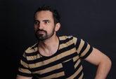 Pit Ahmeti