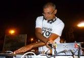 DJ Gas