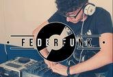 FederFunk
