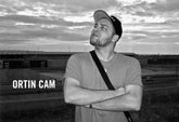 Ortin Cam