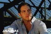 JJ Salinas