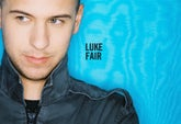 Luke Fair