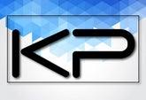KeyPlayer
