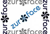 Zur-Face
