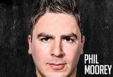 Philmoorey