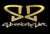 Speakerslut