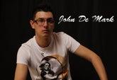 John De Mark