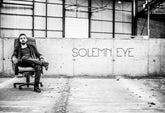 Solemn Eye