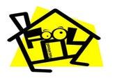 HouseFool