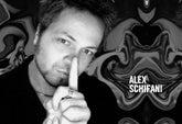 Alex Schifani