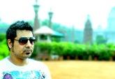 Kash Trivedi