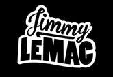 Jimmy Le Mac