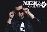 Robinson Valentti
