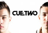CUETWO