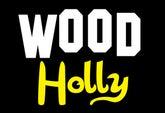 Wood Holly
