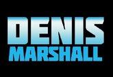 Denis Marshall