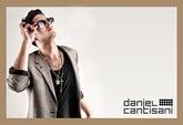 Daniel Cantisani