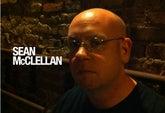 Sean McClellan