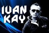 Ivan Kay