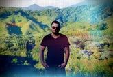 Cristian Monak