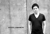 Ryogo Yamamori