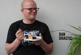 Dan Drastic