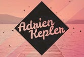 Adrien Kepler